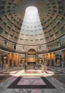 pantheon-rome-pantheonrome-57125