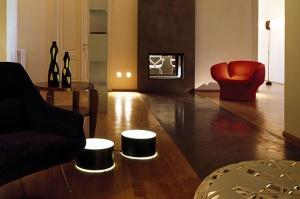 illuminare-casa-soggiorno